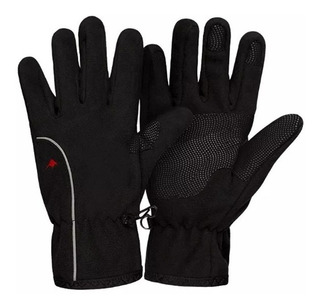Guantes Impermeable Montagne Urban Cruise New