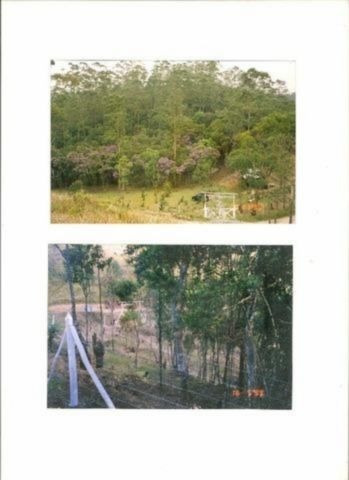 Chacara - Represa - Ref: 1712 - V-3887