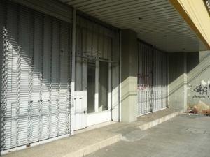 Local En Venta Centro De Valencia Carabobo 20-8630 Rahv