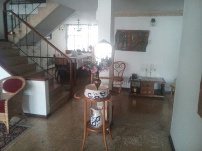 Venta Casa Palermo, Manizales