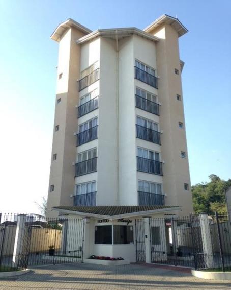 Apartamento - 1556 - 32664103