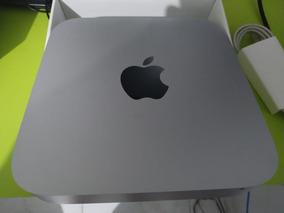 Mac Mini 2,5ghz Intel Core I5 8gb Hd 1tb