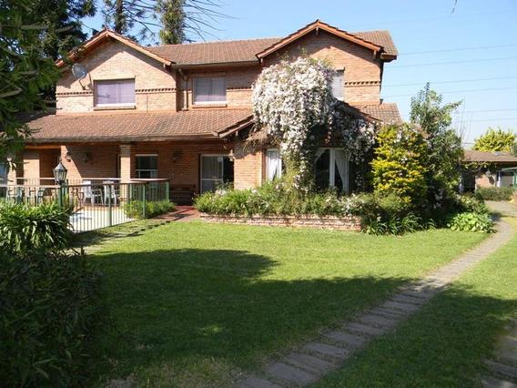 Casa - Quinta De Atalaya