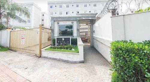Apartamento Com 2 Quartos Para Comprar No Itatiaia Em Belo Horizonte/mg - Tw70