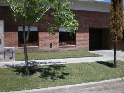 Alquilo Casa 3 Amb Zona Norte Posibilidad Garage