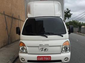 Hyundai Hr 2008/2009