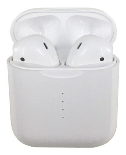 Audifonos Bluetooth I666 Tws AirPods iPhone Android