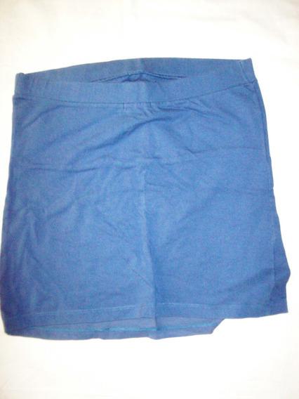 Aurojul-divino Top Azul De Cuesta Blanca