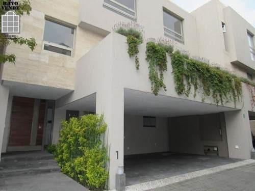 Casa En Condominio - Pueblo Nuevo Bajo