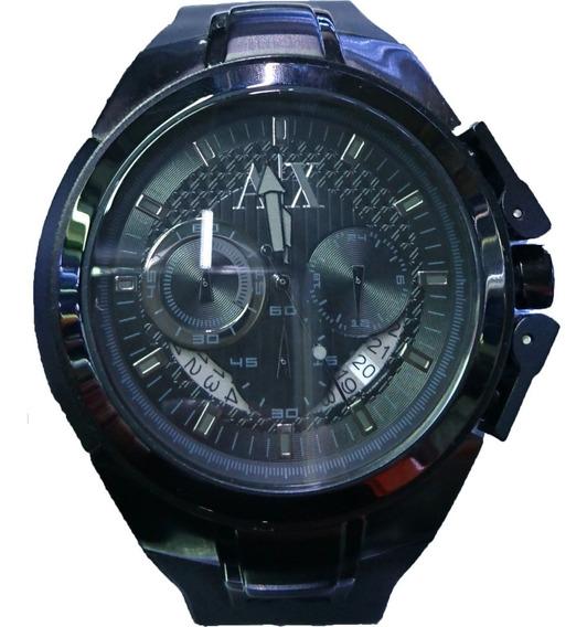 Relógio Armani Exchange - Ax1050n