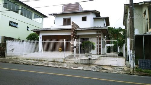 Imagem 1 de 15 de Casa - Prospera - Ref: 433 - V-433