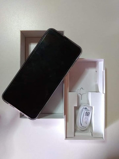 Samsung Galaxy A50128gb 4 Gb Ram