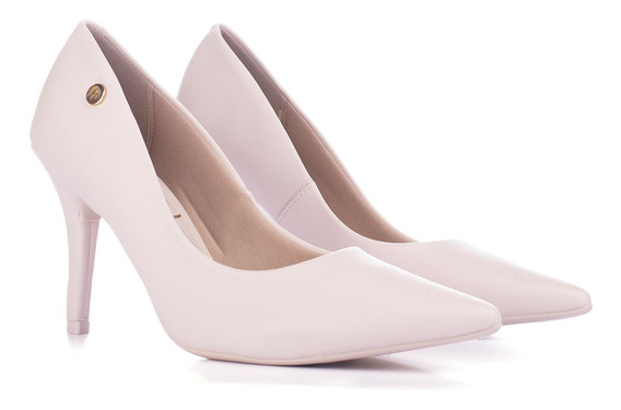 Zapatos Vizzano Clásicos Stilettos Mujer By Massimo Chiesa