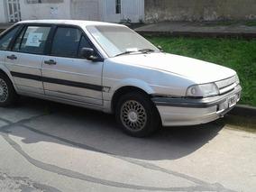 Ford Galaxy 2.0 Gli 1994