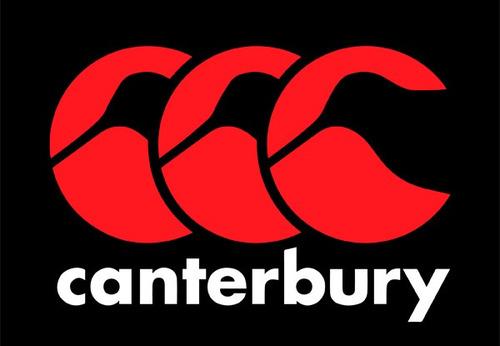 Bufanda de rugby y f/útbol de Inglaterra 100/% acr/ílico