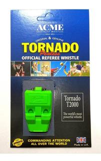 Apito Tornado T2000