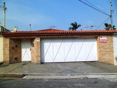 Casa-são Paulo-palmas Do Tremembé   Ref.: 169-im183220 - 169-im183220
