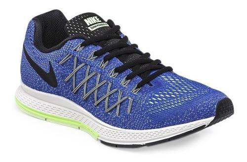 Agresivo moneda Sotavento  Zapatillas Nike Air Zoom Pegasus 32 | Mercado Libre