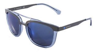 Calvin Klein Ckj461s 439 53 - Azul