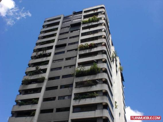 Apartamentos En Venta 16-20025 Rent A House La Boyera