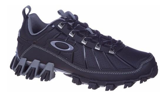 Tenis Oakley Blaze 100% Original - Garantia