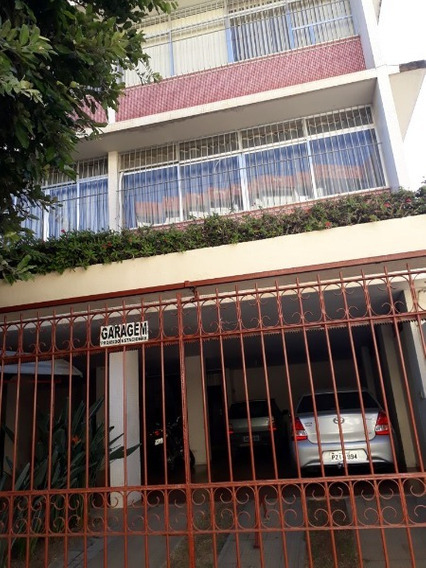 Apartamento Popular Cataguases Mg Brasil - 1004