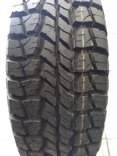 Llanta 31x10.5r15 Barum Bravuris At 109q