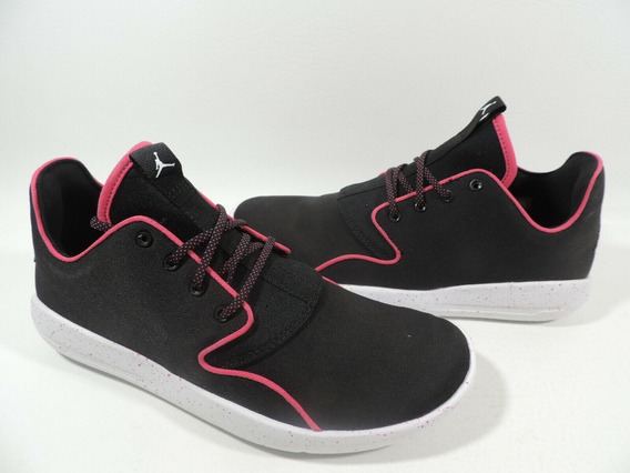 Zapatillas Nike Air Jordan Eclipse Gg