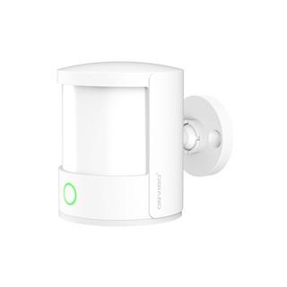 Sensor Inteligente Orvibo Con Wifi Para Sistema De Alarma