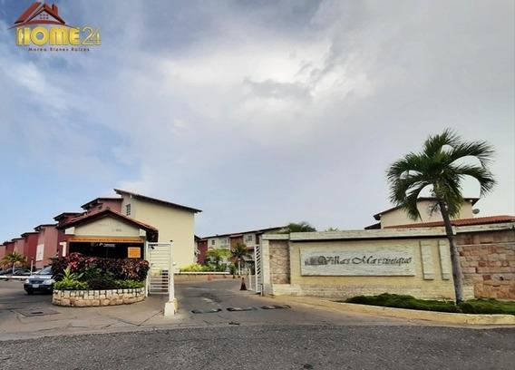 Villa Martinique Lecheria