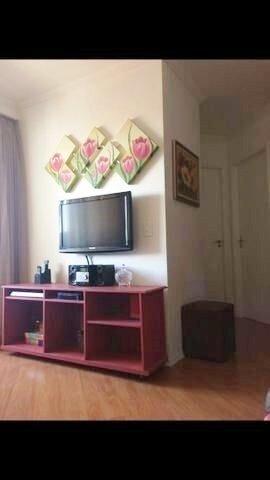 Apartamento-padrao-para-venda-em-alto-da-mooca-sao-paulo-sp - 356