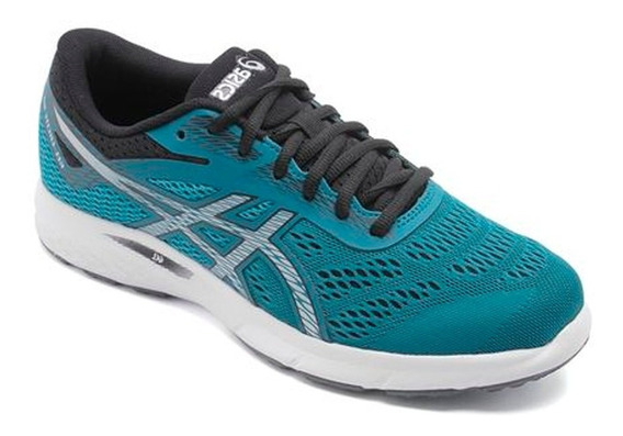 Zapatilla Asics Gel-excite 6a Running Hombre