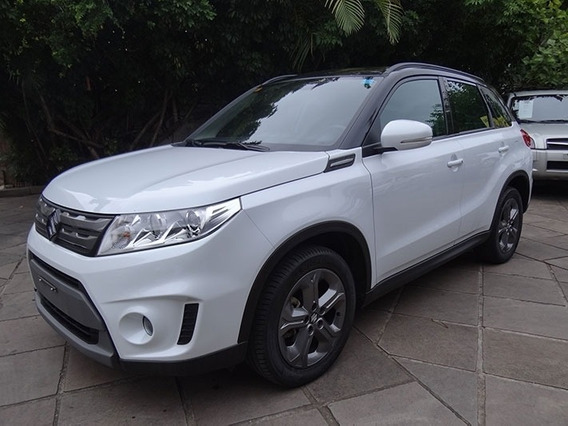 Suzuki Vitara For You 4wd