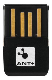 Usb Ant Stick Nueva Con Garantia G A R M I N