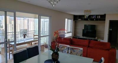 Apartamento Domo Life - Ap3775