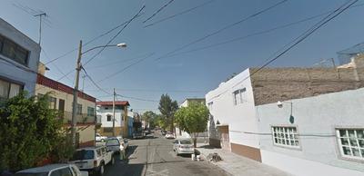 ¡atención Inversionistas, Remate Bancario En Azcapotzalco!