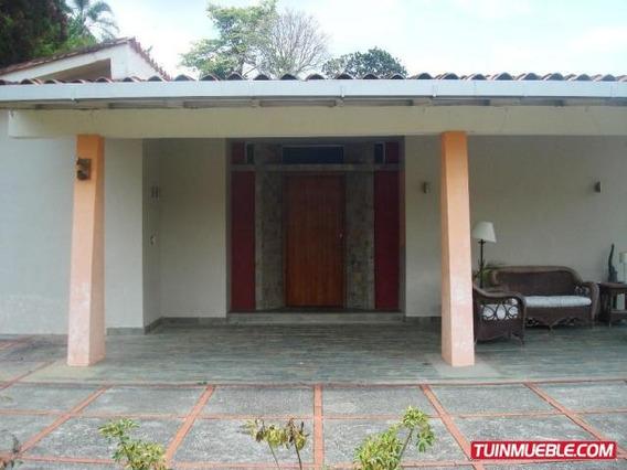 Casas En Venta 19-7935 Adriana Di Prisco 04143391178