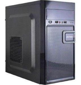 Computador Daten Intel Celeron 2gb Hd320gb Linux Bivolt
