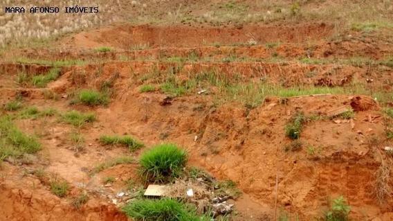 Terreno Para Venda Em Teresópolis, Fisher - Te004