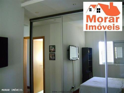 Apartamento Para Venda Em Jundiaí, 000, 3 Dormitórios, 3 Suítes, 4 Banheiros, 3 Vagas - Cor168_2-1026824