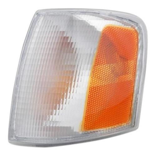 Lanterna Dianteira Fitam S10 Blazer 95/00 36006-e