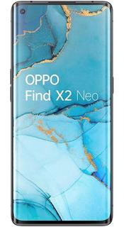 Oppo Find X2 Neo 5g 12gb/256gb (envio Desde El Exterior)