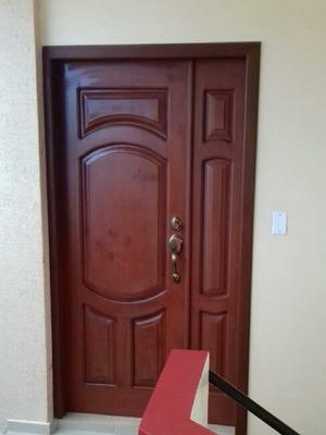 Minidepartamento 1 Dormitorio La Vicentina