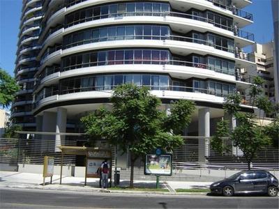 Palermo View 3 Amb. 2 Suites - Una Isla En La Ciudad