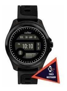 Relógio Condor Masculino Digital + Cokw05caa/8p Lançamento