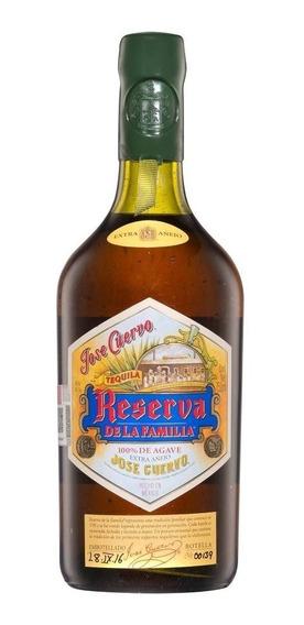 Tequila Reserva De La Familia Extra Añejo 750 Ml. *
