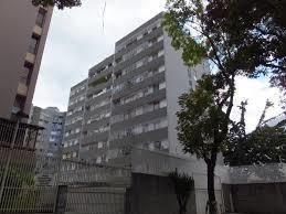 Apartamento Con Mucho Potencial En La Urbina