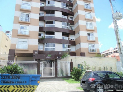 Apartamento Para Uso Residencial Para Alugar - 02590001