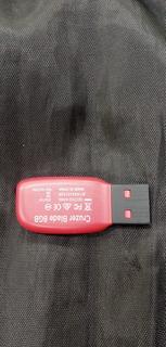 Memoria Usb 8gb Mas Hacker Para Ps3 Todos Los Modelos