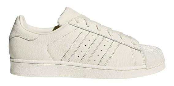 Zapatillas adidas Originals Superstar -cg6010